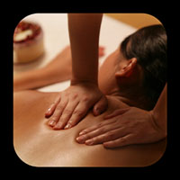 Back to Deep Tissue Massage page